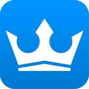 Kingrooy icon